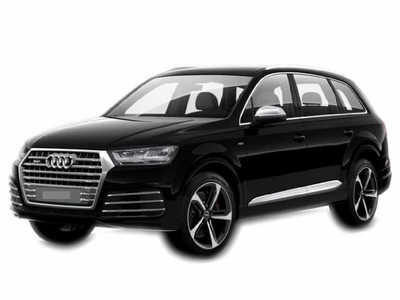 audi sq7 4 0 tdi qu tiptr neuwagen kaufen mit rabatt zu. Black Bedroom Furniture Sets. Home Design Ideas