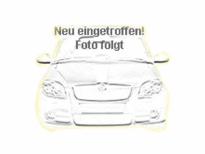 Citroen C4 Grand Pic. Facel.