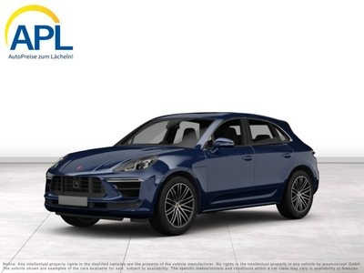 porsche macan gts neuwagen kaufen mit rabatt zu. Black Bedroom Furniture Sets. Home Design Ideas